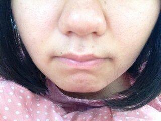 目 が と なる 痩せる 大きく