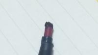 水性ペンのペン先がカビました? 確認したら他のは大丈夫だったんですが、1本だけペン先が黒くてふわふわに。 腐界に飲まれたみたいになってました…。 ペンってカビるんですか? 保存方法気にした方が良いんでしょうか?