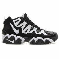 NIKEの何の種類の靴か分かる方回答お願いします!  NIKE/スニーカー/ブラック/ホワイト