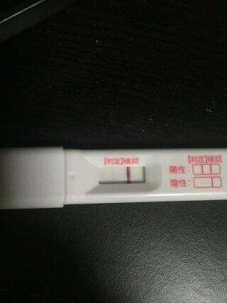7 日 目 フライング 期 高温