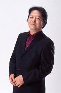 ゴダイゴのタケカワユキヒデさんが気になる。 どんな人? タケカワユキヒデさんは。 家族想いで子だくさんで、身寄りのない子どもを何人も引き受けたりされてると聞いたことあります。 そうなんですか? 昭和27年生まれですね。 「GODIEGO VOL.2 GREAT BEST」を3年前に購入しました。
