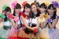 女優でスターダストプロモーション所属の 北川景子 さんはしあわせになれると思いますよね。