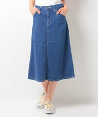 このスカートに合う秋・冬コーデお願い致します!  この前Leeで画像に似たようなミモレ丈のスカートを購入しました。しかし、どうしても似合うコーデがなくて....。 それか、私の身長は低めの150センチくらいな...