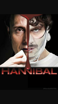 ドラマ ハンニバルの日本語字幕 英語字幕どちらかが全部(もしくは大体)が載ってるサイトはありますか?