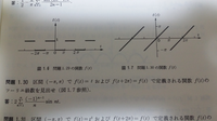 フーリエ級数を求めよという問題です。 数式が書き込みづらいので画像で貼らせてもらいます。  どうしてもanの項が残ってしまいます。