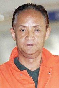ロス疑惑の三浦和義さん、自殺でしたか?