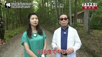2015年放送の「ブラタモリ」、  「ニュース7」のサブキャスターを担当している、  桑子真帆アナウンサーと松村正代アナウンサーが、  隔週交代で出演してました。 1.長崎(2015年4月11日):桑子真帆  2.長崎(2015年4月18日):桑子真帆   3.金沢(2015年4月25日):松村正代   4.金沢の「美」(2015年5月2日):松村正代   5.鎌倉(2015年...