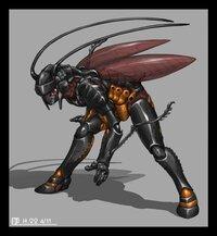 ゴキブリってカッコ悪いし嫌われてますが、こんなゴキブリがいたら凄い人気になってましたか?  体長 180cm 重さ 70kg 時速 320km