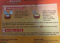 イタリア語だと思いますが、 どなたか翻訳お願いします!