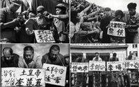 中国(紅衛兵)が文化大革命時に8000万人を超えると言われる人々を虐殺したのはなぜですか? なぜそんなに人を殺す必要があったのですか?