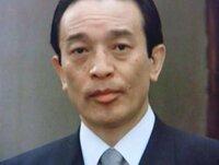 俳優の佐藤慶さんはお亡くなりになったのですか? 生年月日:1928年12月21日 出身地:会津若松市 死没:2010年5月2日(81歳) 佐藤 慶は、日本の俳優、ナレーター。福島県会津若松市生まれ。本名は佐藤 慶之助。Wikipedia