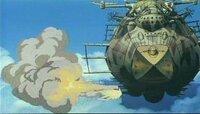 戦記作品(小説orライトノベル・漫画)を探しています 投票にはしません、必ず決めます! <条件> ①剣や騎兵、重火器系の作品(魔法・現代兵器中心の戦記系は✖) ②大規模戦が沢山ある(数百の小規模戦しかな...