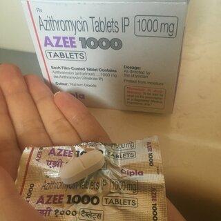 飲み方 アジー1000