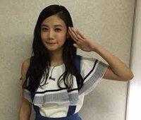 清水富美加さんって誰かに似てるんですが心当たり有りませんか?ずっと気になってます。
