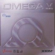 オメガVヨーロ,ヴェガヨーロッパ,ヴェガヨーロ,卓球ラバー,回答,安定性,オメガ4ヨーロ