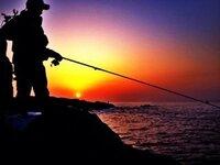 皆様が思うフカセ釣りが一番上手いプロは誰だと思いますか? 魚種はメジナでお願いします。
