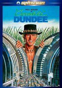 「クロコダイル・ダンディー」の ポール・ホーガンさんは 今、どうされているのでしょうか?