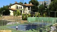 注文住宅 プール テニスコート  GTAV マイケルの家とフランクリンの家は、どちらが高級住宅と言えますか? フランクリンの家 https://www.youtube.com/watch?v=GSizHgBZHQQ  テニスコートとプールのどっちが...