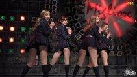 「Bloomy」という韓国のアイドルユニットについて詳しい方いましたら教えてください。日本語でわかるまとめサイトでもいいです。