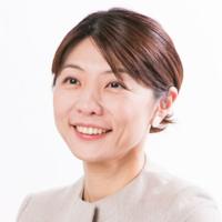 この女性は黒田美樹さんですか? GTOが再放送されていて、可愛い人だな〜と思い調べましたが既に引退されているようで…  この画像は今現在の黒田美樹さんですか?