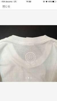 ラクマでsupreme20thのTシャツを買いました ですがネットで調べたところ偽物のような気がしてきました。もし偽物だった場合、ラクマを運営しているとこに言えばお金は戻ってきますかね? ちなみに写真はこれです