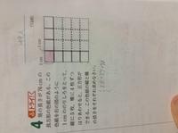 連立方程式について 問題が難しく誰かヒント下さい。