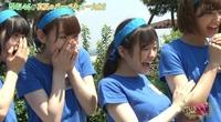 欅坂46 今泉佑唯ちゃんの水着グラビア見てみたいよね?(;^ω^)