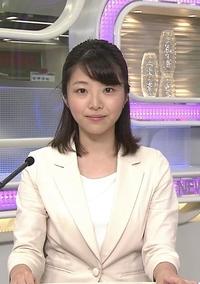あなたは、今年の春に入社した可愛い新人女子アナさんをどう思いますか? ニックネーム=あだ名はクロキチ、クロキっちゃん、ちゃき 出身地は神奈川県で、吉田奈央さん、小澤昭博さんと山本隆弥さん3人のアナウンサーが居る 最終学歴兼出身大学は大先輩である森武史さんの出身校、青山学院大学(略称・青学大若しくは青学) ニコッとした顔が虎谷温子さん(愛称:トラちゃん、トラッキー)によく似ている読売テレ...