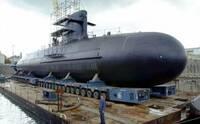 仏DCNS、印海軍向け潜水艦の情報流出 豪潜水艦開発に懸念 http://jp.reuters.com/article/france-submarines-india-australia-idJPKCN10Z0A9 (Reuters 2016年 08月 24日)  DCNSは今年、日本の防衛省・...