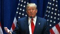 余の名はGORDON-GEKKO  Truth is stranger than fiction. 2016年11月8日の選挙後、2017年1月20日大統領就任式により、第45代アメリカ合衆国大統領Donald John Trump(ドナルド・ジョン・トランプ)誕生するのか?