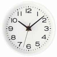 最近の若い子、国立の大学に通っていてもアナログ時計の読み方がわからない子がいますが、学校ではアナログ時計の読み方を教えていないのですか?