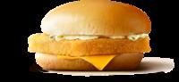 マクドナルドのフィレオフィッシュ美味しいですよね。 「Fillet OF Fish」のOFを省略して 「Fillet-O-Fish」フィレオフィッシュとなったわけですよね。 なのに、チキンフィレオとかエビフィレオとか文法ミスで...