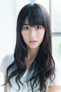 欅坂46の土生瑞穂って、スタイルも抜群だし 美女だなあと思うのですが、彼女もやがては 写真集を出しそうですか?