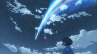 『君の名は。』興収232億円で、歴代3位の「アナ雪」に接近 http://www.sankei.com/economy/news/170116/ecn1701160015-n1.html 東宝の業績は過去最高に。  『君の名は。』全世界興行収入で日本アニメ歴代一位...