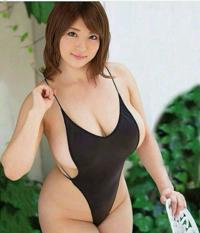 この女性の名前教えてください