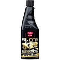 トヨタ アクア(ハイブリッドエンジン)に燃料添加剤の水抜き剤を入れるのは良くないですか?  また、ロータリーエンジンに燃料添加剤の水抜き剤を入れるのは良くないですか?
