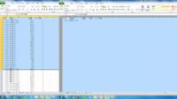 エクセルです。 シート1に納品日、納品先、品番、数量をデータとして打ち込んでいます。 それをシート2のA列に日付を打ち込めば納品先が引っ張ってこられるようにしたいです。 一度VLOOKUPで作ってみましたがうまく引っ張ってこられません。 何かいい方法はあるでしょうか?
