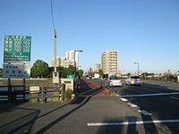 京葉道路の幕張IC〜武石IC間は何故無料? 上り線に限れば幕張IC〜花輪IC間も無料で通行できます。
