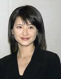 伊藤かずえさんって  美人ですね?