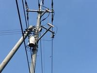 これはオービスでしょうか?  ど田舎の山道の電柱についてます