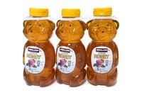 コストコのこの蜂蜜の現在の値段わかる方おられたら教えてくださいm(_ _)m