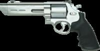 M629 パフォーマンスセンター  V-COMP 5 inch  のシリンダーの外し方を教えてください。