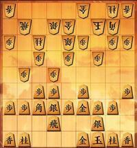 将棋で、この時の受けを教えて下さい! もう手遅れなら、どの様に対策すればよいでしょうか? 四間飛車ですm(_ _)m