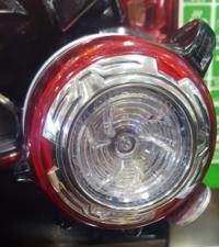 今さらですがパチンコで、ハンドル中央部分の凹んだりするボタンみたいなのは、何の意味が あるんですか?