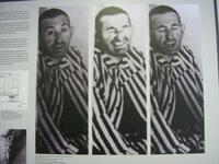 実験 人体 ナチス の