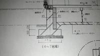 基礎断熱の熱損失計算について  ハウスメーカーからUa値の計算書をもらいました。 北面・南面・東面・西面・屋根天井床基礎等 と、5枚の計算内訳をつけていただきました。 その5枚の各熱損失合計を外皮面積で...