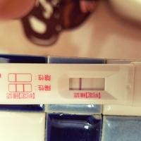 フライング 高温期6日目 D27 高温期12日目!!フライング妊娠検査薬を使ってみた結果(画像アリ)