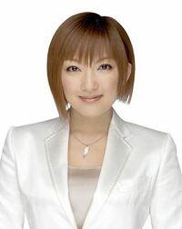 タレントでグラビアアイドルの山田まりやちゃんの近況は? 結婚後に赤ちゃん1児産まれていますよね?