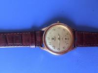 遺品整理してたらロレックスの時計が出てきたねですが本物なら修理しようかと思ってます。偽物なら処分しようかと