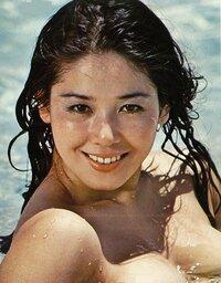 ウルトラセブンのアンヌ隊員を演じた ひし美ゆり子さんの ヌード写真集ですが これらは彼女が何歳の時の写真ですか?